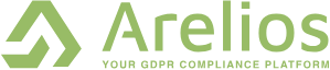 Arelios - Your GDPR Compliance Platform
